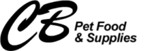 CB Pet Food & Supplies – Kitchener's Biggest Little Pet Store